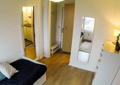 appartment_empty_IMG_005